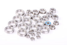 Team XRAY RX8 2014 Edition Ceramic Ball Bearing Kit by ACER Racing