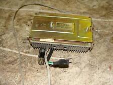1986 honda gl1200 gl 1200 goldwing h97 power source