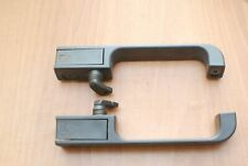 Fiat Panda inner door handles set maniglia porta