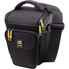 RG FZ300 camera bag for Panasonic Pro 65 battery grip