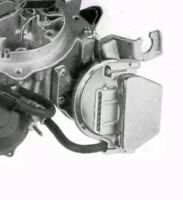 Pierburg 2EE Vergaser Drosselklappenansteller REPARATUR für Audi Mercedes VW