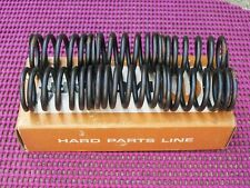 1960-68 Ford Bronco Comet Falcon Truck 144 170 6 cyl NORS VALVE SPRINGS SET OF 6