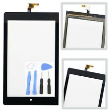 Outer Glass Lens For Lenovo Yoga 8 Tablet B6000 Touch Screen Digitizer Screen