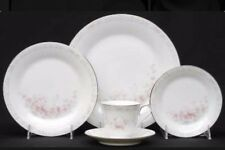 Noritake China Carthage Set 20 Pc 3330 New In Box