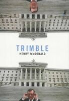Trimble by McDonald, Henry Hardback Book The Fast Free Shipping