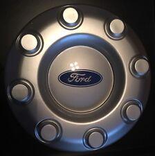 NEW 2005-2015 Ford F-350 F350 1-ton Dually REAR Wheel Chrome Center Cap AM