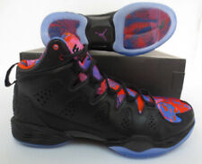 best sneakers 2e42c b066a Jordan Synthetic Shoes for Boys for sale   eBay