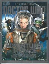 Quarterly Film & TV Magazines in English