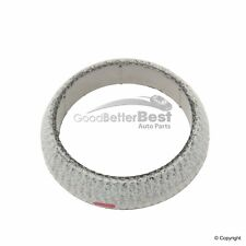 One New Genuine Exhaust Manifold Flange Gasket 18229S6M003 for Honda