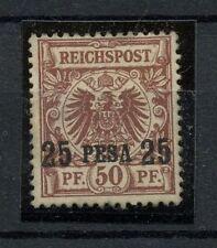 Германская Восточная Африка
