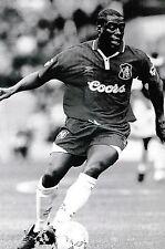 Football Photo>PAUL FURLONG Chelsea 1994-95