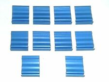 Ford Windshield Wind Shield Front Back Rear Window Anti Squeak spacer 10pcs AF