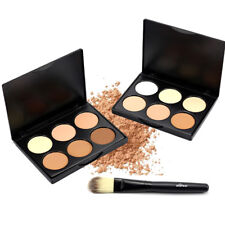 Eyeshadow Palette Smokey Makeup Eye Nude Cosmetic makeup eyeshadow brush Bs