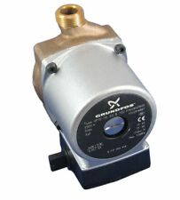 Junkers Pump up10-30,130mm speicherladepumpe for ZBS Device Product no.