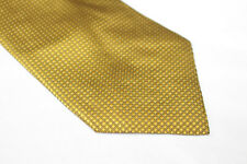 RAFFAELLO Silk tie Made in Italy E95576