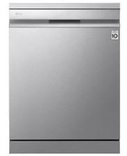 LG DF425HSS LAVASTOVIGLIE 14 COPERTI 10 PROGRAMMI 3CESTI WIFI INVERTER CLASSE D