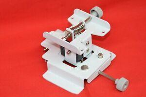 Epson 450wi BrightLink Projector Mounting Bracket Mount Gimbal Tilt Camber Adj