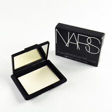 Nars Highlighting Blush Powder Albatross #5131 - Size 0.16 Oz. / 4.8 g