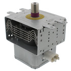 New 5304480636, AP4700970, PS3419882 Magnetron For Frigidaire Microwave Oven photo