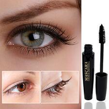 POP 4D MISS ROSE Mascara Double Head Eye Makeup Charming Longlasting New Pro