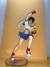 SAKURA  (1st EDITION) Street Fighter Bishoujo Statue Kotobukiya Figure