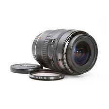 Canon EF 3,5-4,5/28-70 II + top (229174)