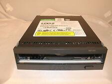 Plasmon IBM Version 95P4942 UDO60 SCSI UDO2 Optical Drive Pristine