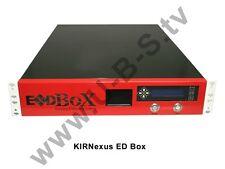 Consumer Electronics Jünger Brc 4x Remote Controller Für C8000 Cameras & Photo
