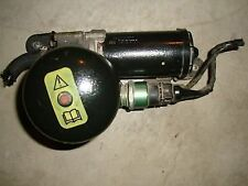 96-02 RANGE ROVER ABS PUMP ASSEMBLY 2000 94K MILES nice