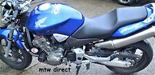 R&G Racing PAIR CLASSIC CRASH PROTECTORS for Honda CB900 Hornet (All Years)
