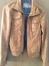 Marc New York - Andrew Marc Leather Jacket