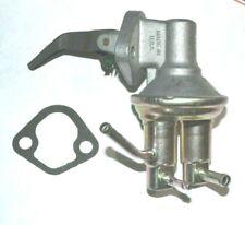 Airtex Electric Fuel Pump for 1988-1989 Ford Festiva 1.3L L4 Gas Fuel Tank bi