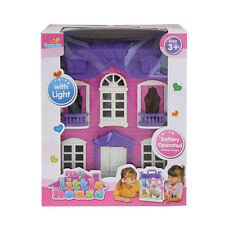 Unbranded Any Room Single Item Houses for Dolls