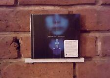 Porcupine Tree: Anesthetize (CD + DVD)