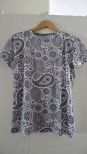 Fabulous JIL SANDER Fine Cotton T Shirt (Worn Once)