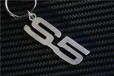 Für Audi S5 Schlüsselanhänger Schlüsselring porte-clés V8 s LINE QUATTRO COUPE