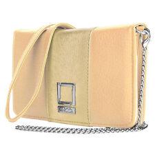 Taschen und Schutzhüllen in Gelb für iPhone 6s