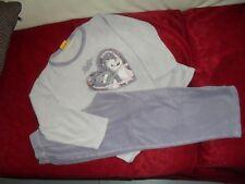 pyjama fille 6 ans