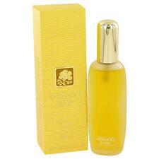 Aromatics Elixir Perfume By CLINIQUE FOR WOMEN 0.85 oz EDP Spray 417124