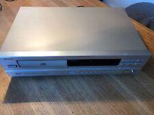 Denon DCD 895 CD-Player