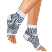 Plantar Compression Sleeve for Plantar Fasciitis, Swelling and Foot/arch Pain