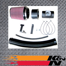 K&N 57-0594 Air Intake suits Toyota Celica SX/ZR ZZT231 2ZZ-GE