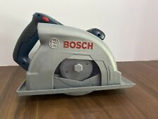 Bosch Klein Kids Toy CIRCULAR SAW Play Tools WORKS Power Tools