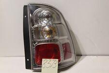 🚘 05 06 07 08 09 Saab 9-7 97 PASSENGER TAILLIGHT TAIL LIGHT BRAKE LAMP 8373