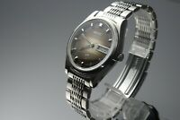 Vintage 1968 JAPAN SEIKO LORD MATIC WEEKDATER 5606-7070 23Jewels Automatic.