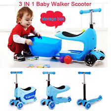 Scooter 2002-Now Ride - On Toys