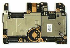 Motherboard Mainboard Huawei Honor 8 FRD-L09 (UNLOCKED)