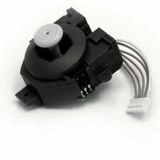 Analog Joystick for Nintendo 64 N64 Replacement Grey Controller Button Repair