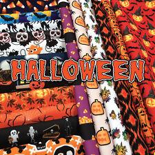 Halloween Home Decor Fabric Polyester 62