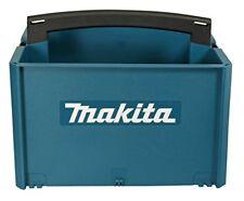 Makita Boîte À outils Numéro 2 de P 83842